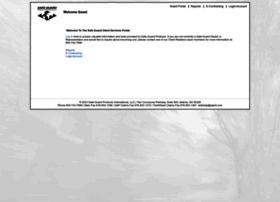 portal.safe-guardproducts.com