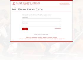 portal.saintdavids.org