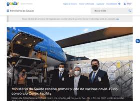 portal.saude.gov.br