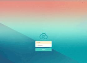 portal.sbmart.co.id