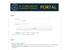portal.sc4.edu