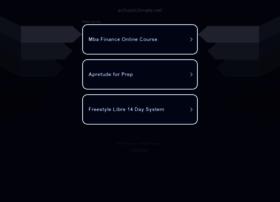 portal.schoolclimate.net