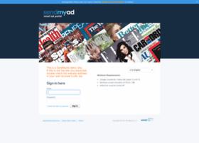portal.sendmyad.com
