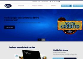 portal.senff.com.br