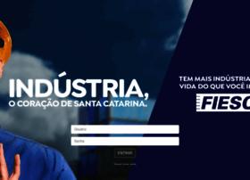 portal.sesisc.org.br