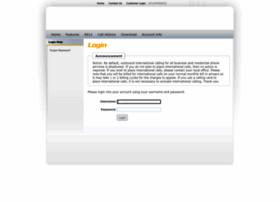 portal.singlepipecom.com