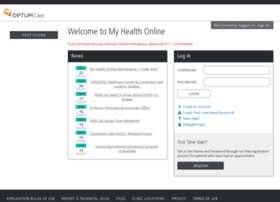 portal.smalv.com