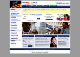 portal.smslive247.com
