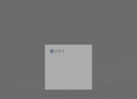 portal.soka.edu