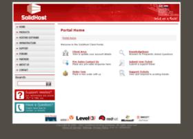 portal.solidhost.com