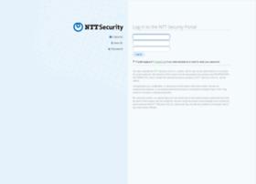 portal.solutionary.com