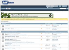 portal.sowi-forum.com