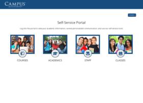 portal.specshoward.edu