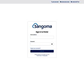 portal.star2star.com