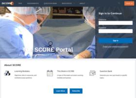 portal.surgicalcore.org