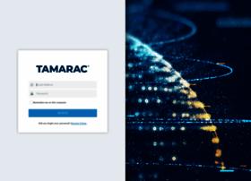 portal.tamaracinc.com