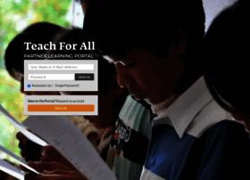 portal.teachforall.org