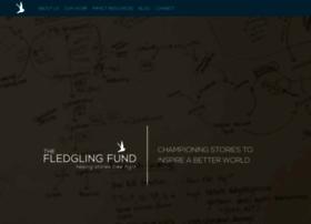 portal.thefledglingfund.org