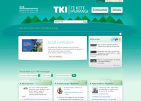 portal.tki.org.nz