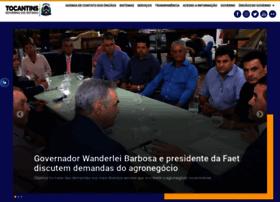 portal.to.gov.br
