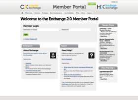 portal.transportexchangegroup.com