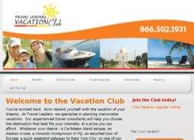 portal.travelleaderscorp.com