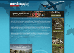 portal.travelvacationsusa.com