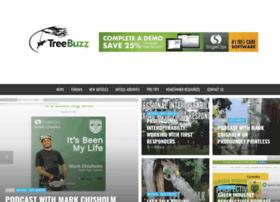portal.treebuzz.com