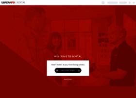 portal.ubif.net