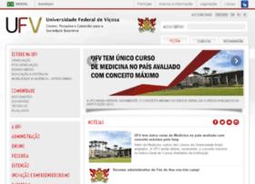 portal.ufv.br