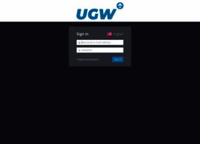 portal.ugw.de