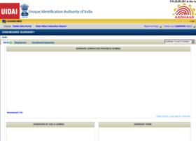 portal.uidai.gov.in