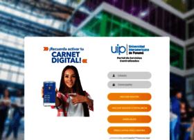 portal.uip.edu.pa