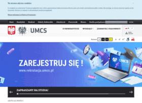portal.umcs.pl