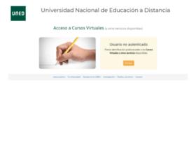 portal.uned.es