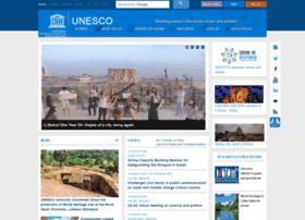 portal.unesco.org