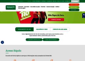 portal.unimedbh.com.br
