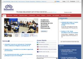 portal.unimontes.br