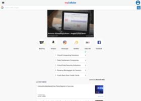 portal.uscellular.com