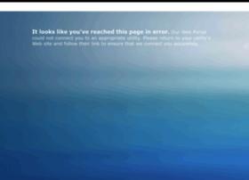 portal.utilitydistrict.com