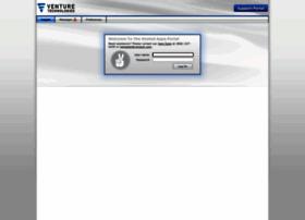 portal.ventech.com