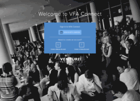 portal.ventureforamerica.org