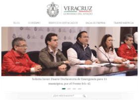 portal.veracruz.gob.mx