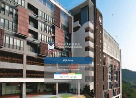 portal.vsa.edu.hk