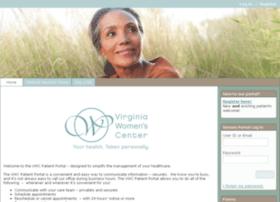 portal.vwcenter.com
