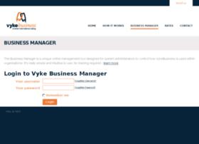 portal.vykebusiness.com