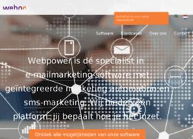 portal.webpower.nl