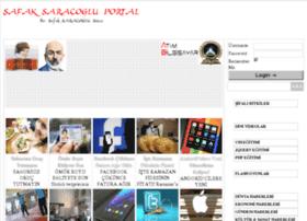 portal.webtasarimveseohizmetleri.com