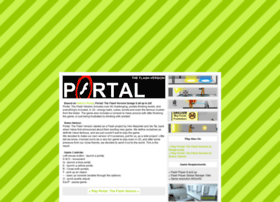 portal.wecreatestuff.com