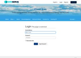 portal.winserve.co.uk